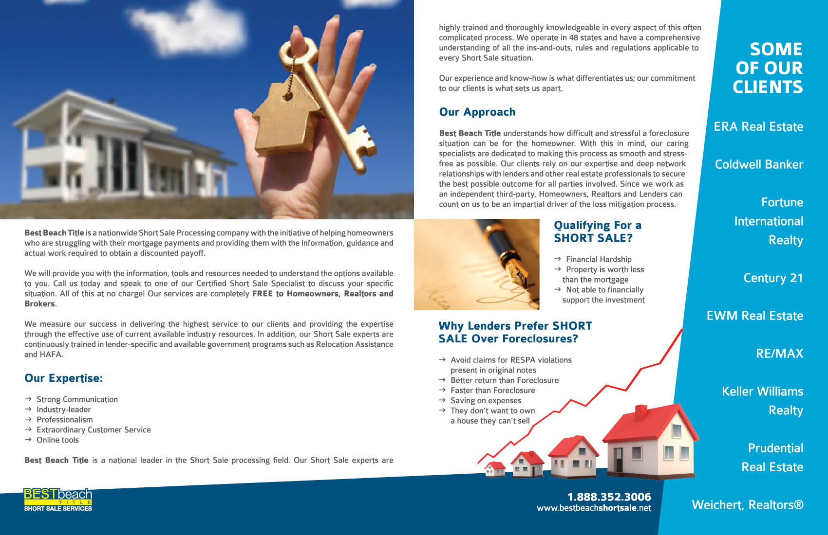 shortsale_brochure2