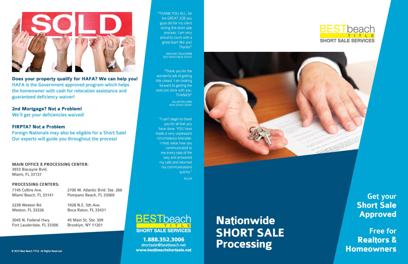 shortsale_cover