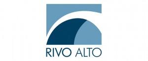 Rivo Alto Logo Design