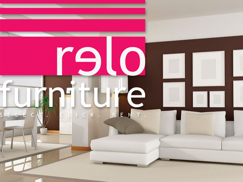 Relo Furniture