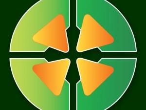 Bourekas, Etc - Logo Design by M&O