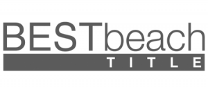 Best Beach Title