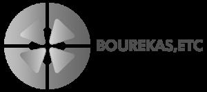 Bourekas, Etc