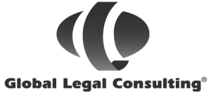 Global Legal Consulting