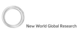 New World Global Research