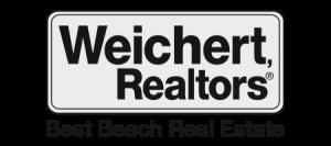 WEICHERT® – BEST BEACH