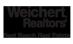 Weichert Realtors, Best Beach Real Estate