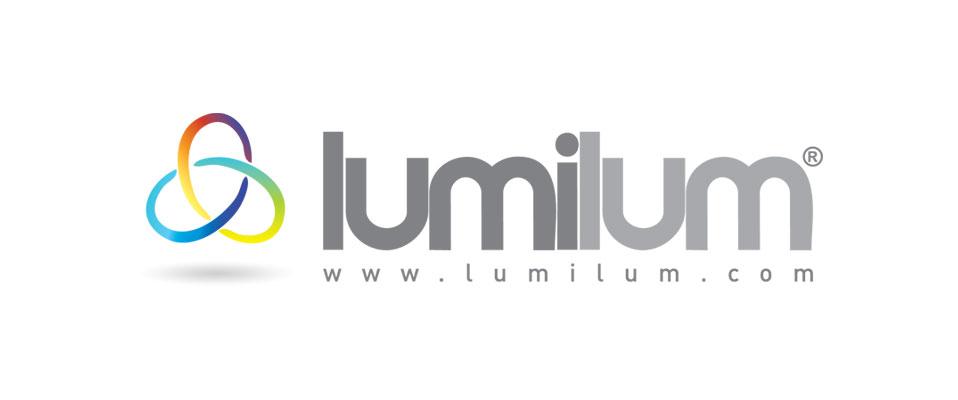 Lumilum Logo
