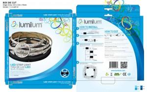 Lumilum Package