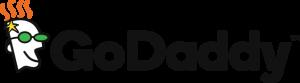 GoDaddy - Domain/Host Provider