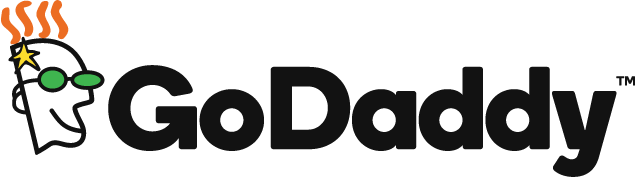 $8.99 .COM Domains from GoDaddy!