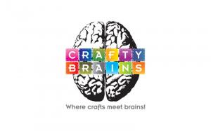 Crafty Brains