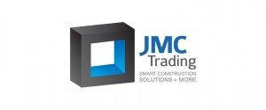 JMC Trading - Logo Design by M&O