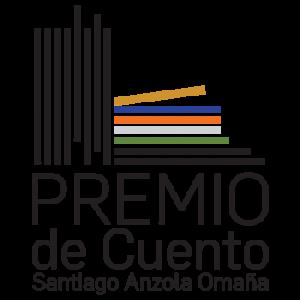 Premio de Cuento Santiago Anzola Omaña