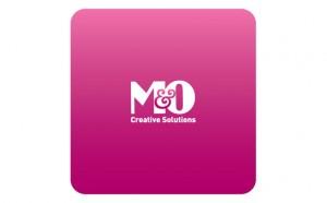 M&O Creative Solutions