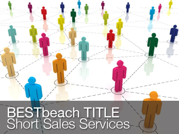 Best Beach Short Sale