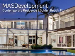 MASdevelopment - Web Design