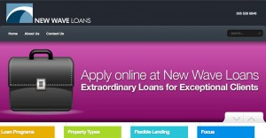 New Wave Loans