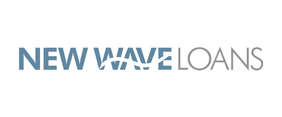 newwaveloans