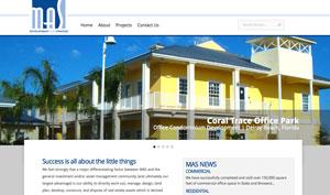 MAS Development