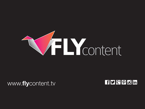 Fly Content
