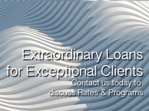 New Wave Loans - Image Design by M&O