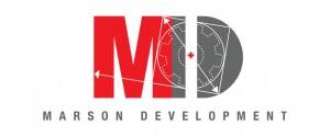 Marson Development