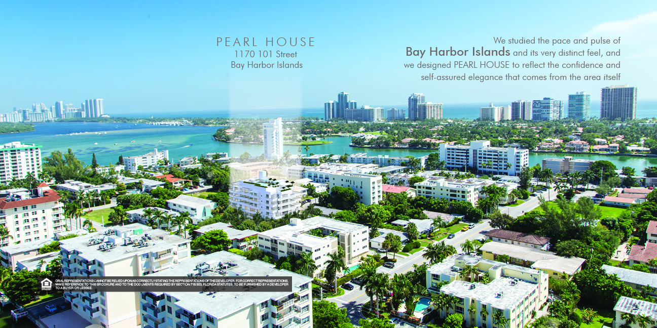 PearlHouse_Brochure_final2