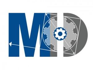 Marson Development - Logo Design