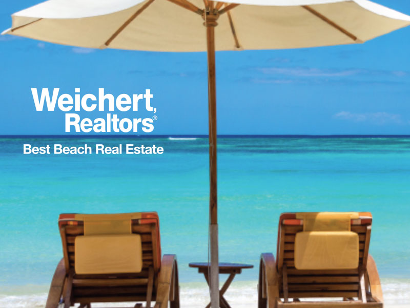 Weichert Best Beach