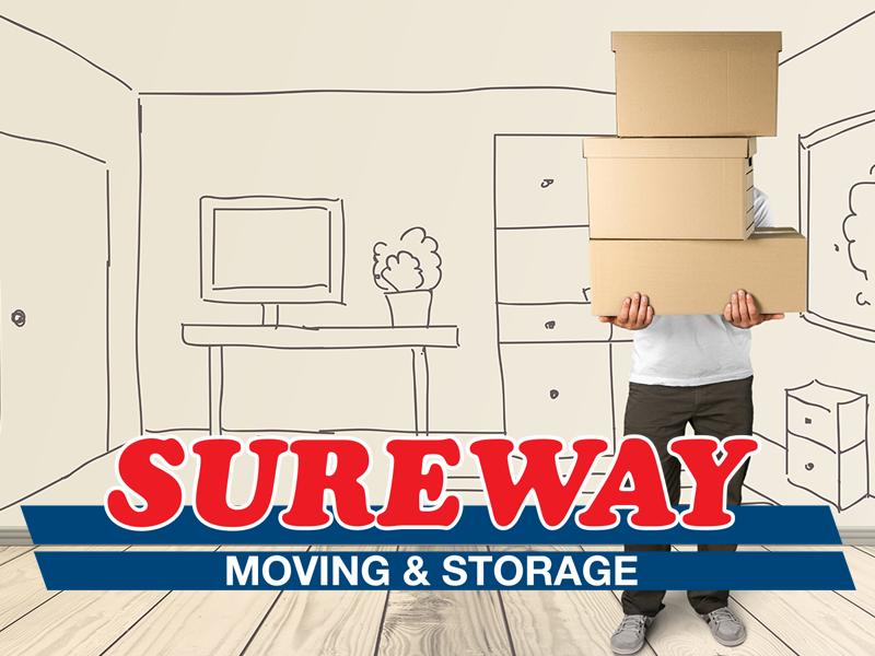 Sureway Moving