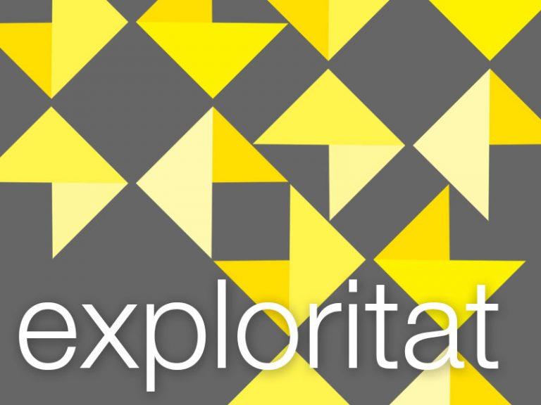 Exploritat