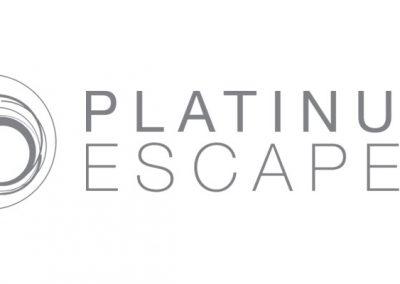 Platinum Espapes - Luxury Vacations Rentals