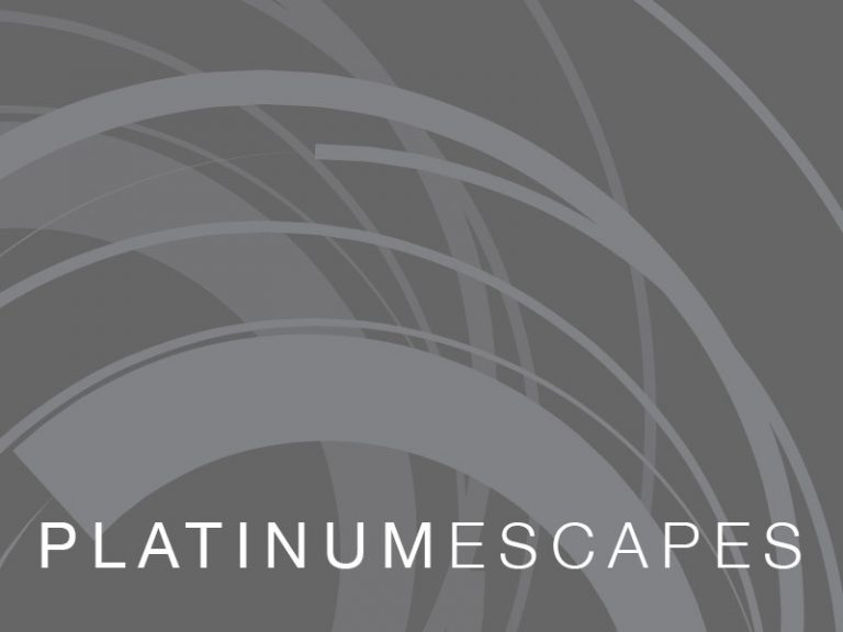 Platinum Escapes