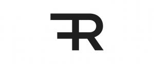 Rodner Figueroa Logo design by M&O