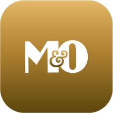 M&O Creative Solutions