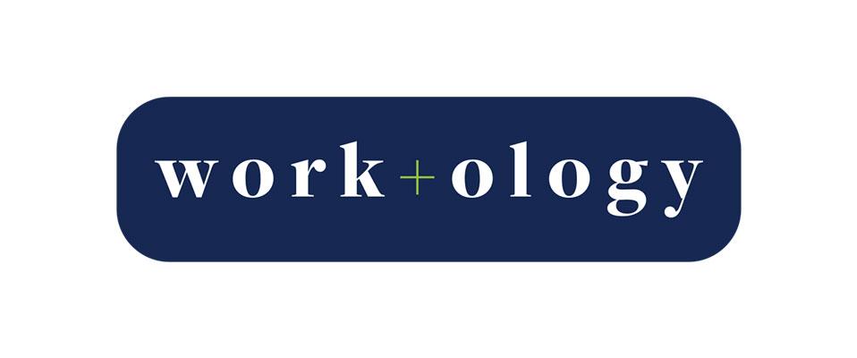 Workology - Image Designed by M&O