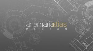 Anamaria Atias Design by M&O