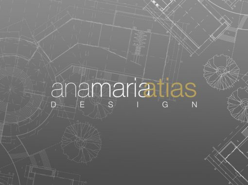 Anamaria Atias Design