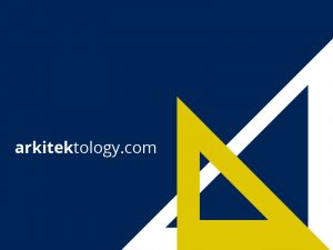 Arkitektology - Image Design by M&O