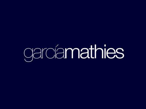 Garcia Mathies