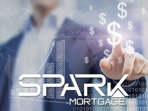 Spark Mortgage